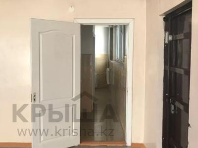 Помещение площадью 126 м², Бухар-Жырау за 2 000 〒 в Караганде — фото 3