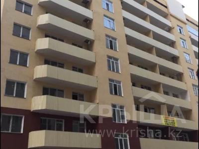 3-комнатная квартира, 86 м², 7/9 этаж, мкр Жетысу-3 69 за 25.7 млн 〒 в Алматы, Ауэзовский р-н