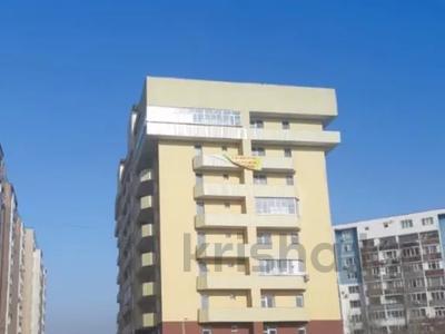 3-комнатная квартира, 86 м², 7/9 этаж, мкр Жетысу-3 69 за 25.7 млн 〒 в Алматы, Ауэзовский р-н — фото 2