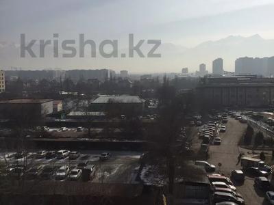 3-комнатная квартира, 86 м², 7/9 этаж, мкр Жетысу-3 69 за 25.7 млн 〒 в Алматы, Ауэзовский р-н — фото 3