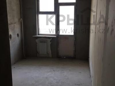 3-комнатная квартира, 86 м², 7/9 этаж, мкр Жетысу-3 69 за 25.7 млн 〒 в Алматы, Ауэзовский р-н — фото 4