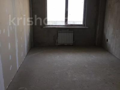 3-комнатная квартира, 86 м², 7/9 этаж, мкр Жетысу-3 69 за 25.7 млн 〒 в Алматы, Ауэзовский р-н — фото 5