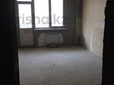 3-комнатная квартира, 86 м², 7/9 этаж, мкр Жетысу-3 69 за 25.7 млн 〒 в Алматы, Ауэзовский р-н — фото 6