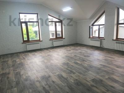 Спортивный зал, офис для центра развития за 1 500 〒 в Шымкенте, Енбекшинский р-н — фото 3
