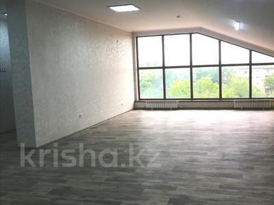 Спортивный зал, офис для центра развития за 1 500 〒 в Шымкенте, Енбекшинский р-н — фото 4