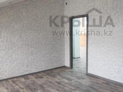 Спортивный зал, офис для центра развития за 1 500 〒 в Шымкенте, Енбекшинский р-н — фото 5