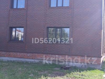 7-комнатный дом, 200 м², 10 сот., Карьерная 20 за 25 млн 〒 в Рудном — фото 4