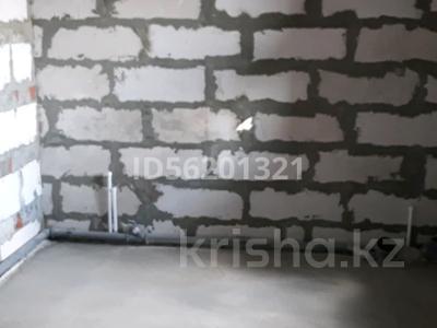 7-комнатный дом, 200 м², 10 сот., Карьерная 20 за 25 млн 〒 в Рудном — фото 5