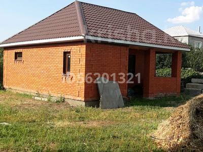 7-комнатный дом, 200 м², 10 сот., Карьерная 20 за 25 млн 〒 в Рудном — фото 6