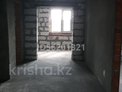 7-комнатный дом, 200 м², 10 сот., Карьерная 20 за 25 млн 〒 в Рудном — фото 7