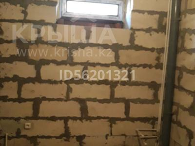 7-комнатный дом, 200 м², 10 сот., Карьерная 20 за 25 млн 〒 в Рудном — фото 9