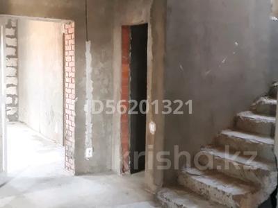 7-комнатный дом, 200 м², 10 сот., Карьерная 20 за 25 млн 〒 в Рудном — фото 10