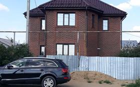 7-комнатный дом, 200 м², 10 сот., 24 микрорайон 20 за 25 млн 〒 в Рудном