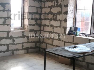7-комнатный дом, 200 м², 10 сот., Карьерная 20 за 25 млн 〒 в Рудном — фото 11
