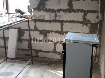 7-комнатный дом, 200 м², 10 сот., Карьерная 20 за 25 млн 〒 в Рудном — фото 12