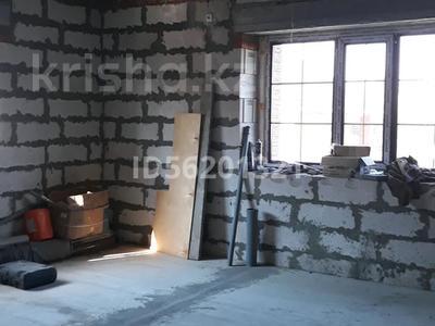 7-комнатный дом, 200 м², 10 сот., Карьерная 20 за 25 млн 〒 в Рудном — фото 14