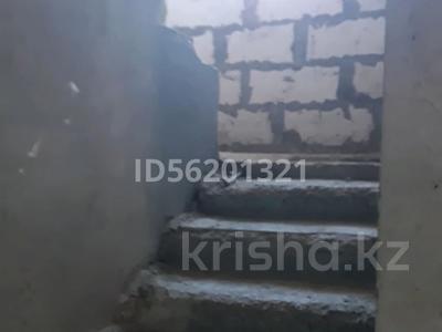 7-комнатный дом, 200 м², 10 сот., Карьерная 20 за 25 млн 〒 в Рудном — фото 17