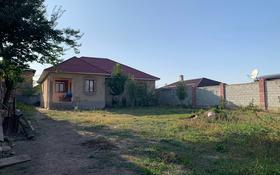 4-комнатный дом, 145.5 м², 9.9 сот., Квартал 3 3029 за 20 млн 〒 в Каскелене