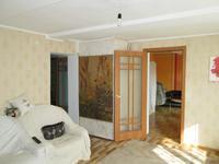 3-комнатная квартира, 68 м², 2/2 этаж