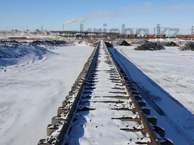 Промбаза 1.7 га, Восточная 19 за ~ 230.6 млн 〒 в Кокшетау