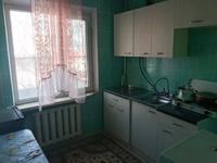 3-комнатная квартира, 45 м², 2/5 этаж помесячно