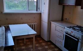 3-комнатная квартира, 67 м², 5/5 этаж помесячно, 20 квартал кабанбай — Кабанбая за 65 000 〒 в Семее