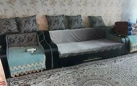 1-комнатная квартира, 31 м², 5/5 этаж, Набережная Славского 32 за 11.9 млн 〒 в Усть-Каменогорске