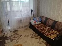 2-комнатная квартира, 45.4 м², 4/5 этаж