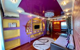 4-комнатная квартира, 120 м², 5 этаж помесячно, 14-й мкр 19 за 250 000 〒 в Актау, 14-й мкр