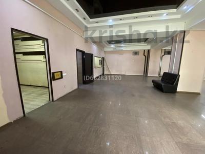 Магазин площадью 160 м², Толе Би 124 — Муратбаева за 950 000 〒 в Алматы, Алмалинский р-н
