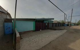 5-комнатный дом, 160 м², 19 сот., Чалабова Сари 3а за 21 млн 〒 в