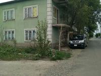 7-комнатный дом, 350 м², 6 сот., улица Акына Шашубая 1 за 25 млн 〒 в Жезказгане