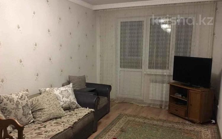 3-комнатная квартира, 58 м², 2/4 этаж, Шаляпина — Алтынсарина за 20.5 млн 〒 в Алматы, Ауэзовский р-н