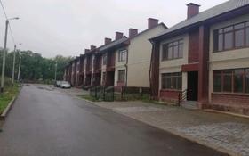 3-комнатная квартира, 160 м², Үкілі Ыбырай 1 за 23 млн 〒 в Карабулаке (п.Ключи)
