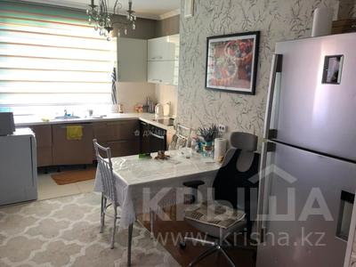 3-комнатная квартира, 82 м², 11/12 этаж, Сауран 3/1 за 32 млн 〒 в Нур-Султане (Астана), Есиль р-н — фото 4