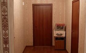 5-комнатный дом, 115 м², 10 сот., Аль-Фараби 6 — Асфандиярова за 8.5 млн 〒 в
