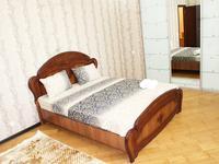2-комнатная квартира, 42 м², 12/20 этаж посуточно, мкр Самал-2 162к6 за 14 000 〒 в Алматы, Медеуский р-н