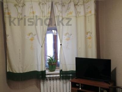 3-комнатный дом, 90 м², 4 сот., улица Академика Асана Тайманова 88 за 20 млн 〒 в Уральске