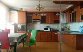 5-комнатная квартира, 214 м², 5/6 этаж, 5-й микрорайон 53 дом за ~ 25.3 млн 〒 в Капчагае