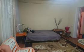 4-комнатный дом, 100 м², 5.5 сот., Кутузова 81 за 18.5 млн 〒 в Алматы, Медеуский р-н