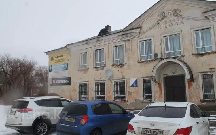 Помещение площадью 1361 м², Чернышевского 77 за 71.1 млн 〒 в Темиртау