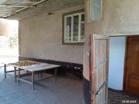 5-комнатный дом, 177.7 м², 0.08 сот.
