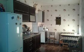 2-комнатный дом, 60 м², 5 сот., Алмаатинская за 10 млн 〒 в Уральске