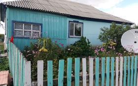 5-комнатный дом, 105 м², 0.348 сот., Раисовка 12 за 3.5 млн 〒 в Саумалколе