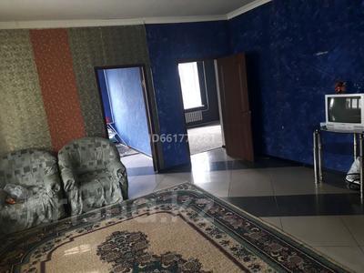 6-комнатный дом, 233 м², 8 сот., улица Батана Тажиулы Темирбекова 53а за 20 млн 〒 в Жандосов — фото 8