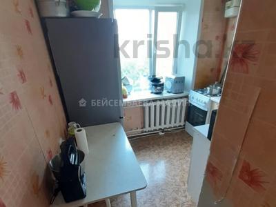 3-комнатная квартира, 59 м², 5/5 этаж, проспект Республики за 18.5 млн 〒 в Нур-Султане (Астане), р-н Байконур