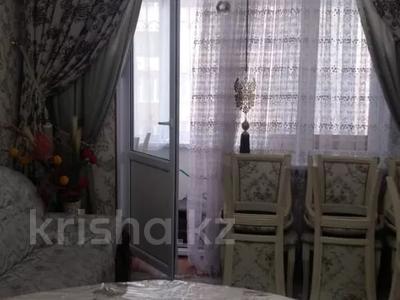 3-комнатная квартира, 101 м², 2/9 этаж, мкр Аксай-4, Саина — Жубанова за ~ 35 млн 〒 в Алматы, Ауэзовский р-н — фото 12