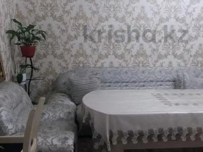 3-комнатная квартира, 101 м², 2/9 этаж, мкр Аксай-4, Саина — Жубанова за ~ 35 млн 〒 в Алматы, Ауэзовский р-н — фото 3