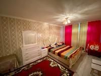 1-комнатная квартира, 37 м², 1/5 этаж по часам