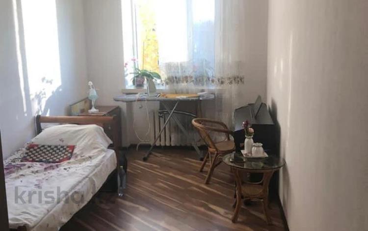2-комнатная квартира, 65 м², 2/10 этаж, Асан Кайгы за 19.3 млн 〒 в Нур-Султане (Астана)